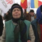 Peasants' revolt – Romania at war with itself over fracking