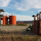 Fracking—The U.S.- Romania Connection