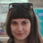 Valentina Nicolae
