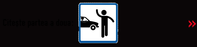 parcarea-call