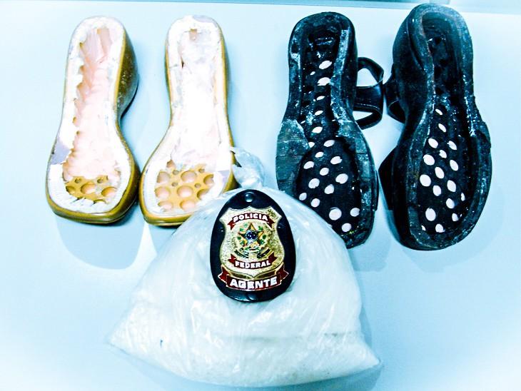 droguri-in-pantofi-poza-net-45